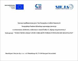 ue EFRR (1)